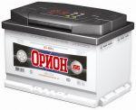 """АКБ  """"Орион """" - разумный выбор недорогого аккумулятора, созданного с применением современных технологий в соответствии..."""
